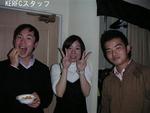 2006年秋納会 (16).jpg