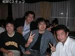 2006年秋納会 (18).jpg