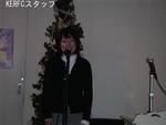 2006年秋納会 (19).jpg