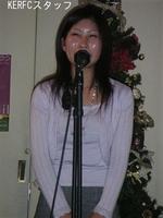 2006年秋納会 (20).jpg
