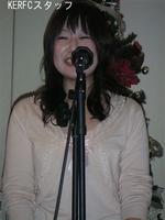 2006年秋納会 (21).jpg