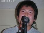 2006年秋納会 (22).jpg