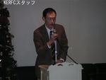 2006年秋納会 (23).jpg