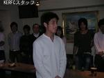 2006年秋納会 (24).jpg