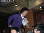 2006年秋納会 (25).jpg