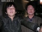 2006年秋納会 (28).jpg