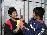 2006年秋OB戦 (1).jpg