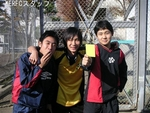 2006年秋OB戦 (2).jpg