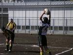 2006年秋OB戦 (3).jpg