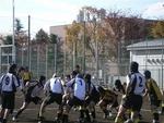2006年秋OB戦 (4).jpg