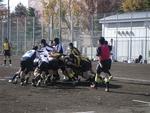 2006年秋OB戦 (5).jpg
