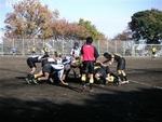2006年秋OB戦 (6).jpg