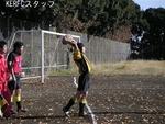 2006年秋OB戦 (9).jpg