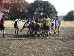 2006年秋OB戦 (12).jpg