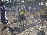 2006年秋OB戦 (13).jpg