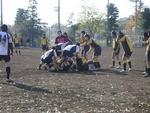 2006年秋OB戦 (16).jpg