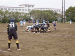 対防衛大学 (7).jpg