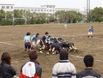 対防衛大学 (9).jpg