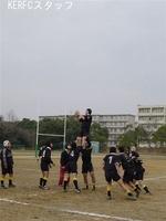 対豊橋 (3).jpg