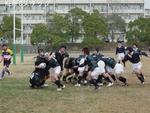 対豊橋 (7).jpg