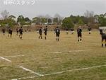 対豊橋 (15).jpg