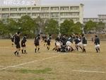 対豊橋 (17).jpg