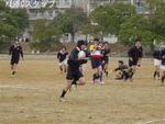 対豊橋 (19).jpg