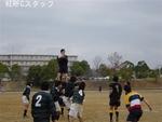 対豊橋 (26).jpg