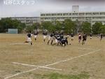 対豊橋 (28).jpg