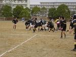 対豊橋 (29).jpg
