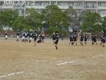 対豊橋 (31).jpg