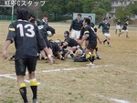 対豊橋 (34).jpg
