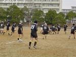 対豊橋 (35).jpg