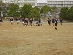 対豊橋 (36).jpg