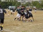対豊橋 (38).jpg