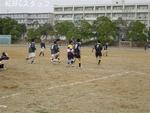 対豊橋 (39).jpg