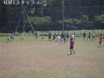 夏合宿@菅平 (3).jpg
