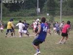 夏合宿@菅平 (10).jpg