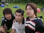 夏合宿@菅平 (14).jpg